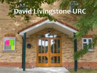 David Livingstone United Reformed Church