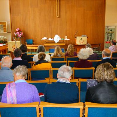 Hertford Methodist Worship 01