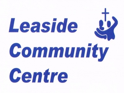 Leaside Logo