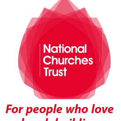 National Churches Trust 01