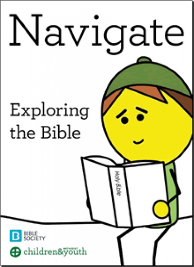 navigate-cover-image-0314