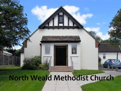 North Weald Methodist