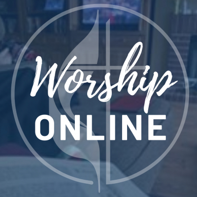 Worship Online Page